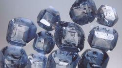 【究極の形見分け】遺骨がダイヤモンドに。価格はいくら?