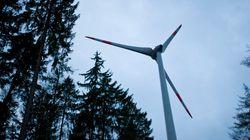 ドイツ:再エネ割合の記録更新と、『エネルギー貧困』の顕在化と・・・