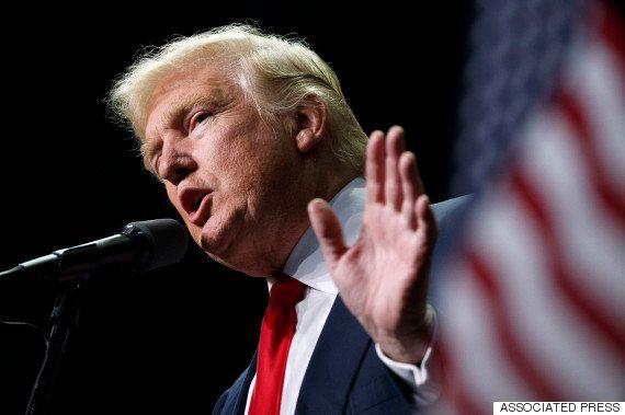 米大統領選は「嫌われ者どうしの戦い」