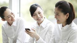 女性の活躍状況、ネットで就活生も見られるように~女性活躍推進法のデータベース公開:研究員の眼
