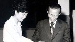 韓国・朴槿恵大統領のスキャンダルが象徴する「1972年体制」の崩壊