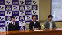「福島の医療崩壊は、どこでも起こりうる」原発22キロ、常勤医ゼロの高野病院の危機を救え