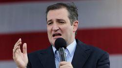 <米大統領選>トランプよりヤバい?トランプを追いかけるテッド・クルーズとは?