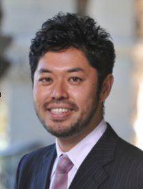 ハフポスト日本版の新編集長に、竹下隆一郎氏が就任へ