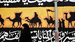 アラビア語は不思議な言葉 エジプト、抹殺の宴