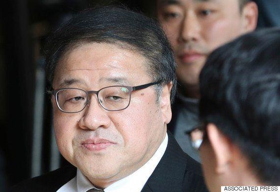 韓国・朴槿恵大統領「必要なら捜査を受ける」談話で再び謝罪 辞任は否定(全文)