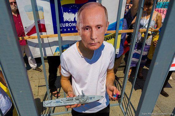 サイバー攻撃と偽ニュース:ロシアによる米大統領選妨害は、いかに行われたのか?