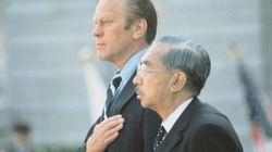 「昭和天皇の暗殺」チャールズ・マンソン信奉者が計画か ウィキリークスが文書公開
