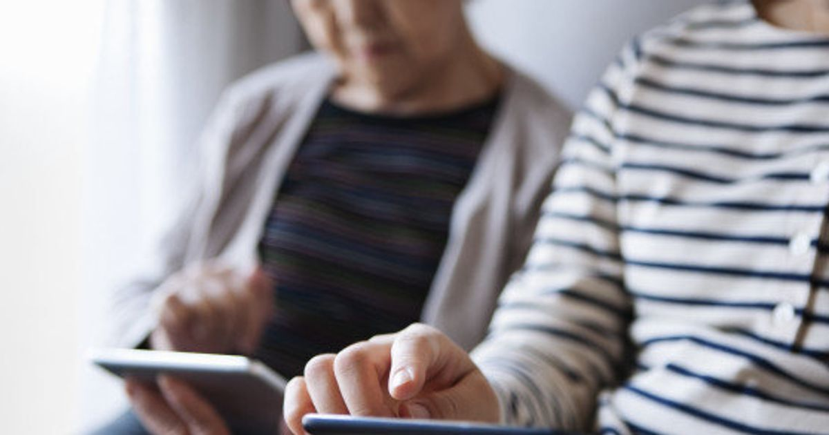 3世代同居は子育て世代を救うか 誰も言わない「実母との確執」問題