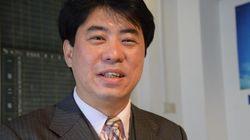 ハフィントンポスト日本版編集長を退任いたします。これまでのご支援に感謝申し上げます
