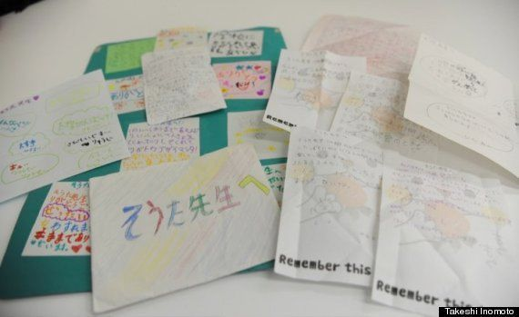 「大川小学校の悲劇、語り継ぐ」教員の遺族の大学生が語り始めた
