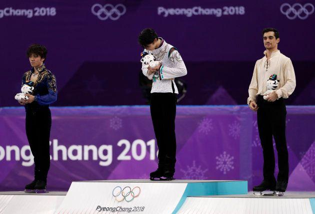 REUTERS/Damir