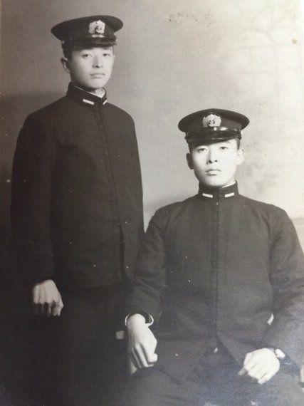 平和を守り続けて70周年「日本が戦争をやめて平和の道を歩み始めた日」に毎年イベントを