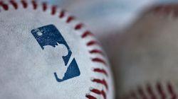 米MLB、LGBT商工会議所との提携を発表