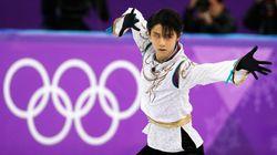 世界よ、これが羽生結弦だ。金メダル決めた「魂の4分半」ノーカットで…NHKがツイッターで紹介(動画)