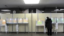 投票という、大人になるための階段