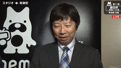 """将棋・藤井聡太""""新六段""""に師匠・杉本昌隆七段「この前まで四段だったんですけどね」"""