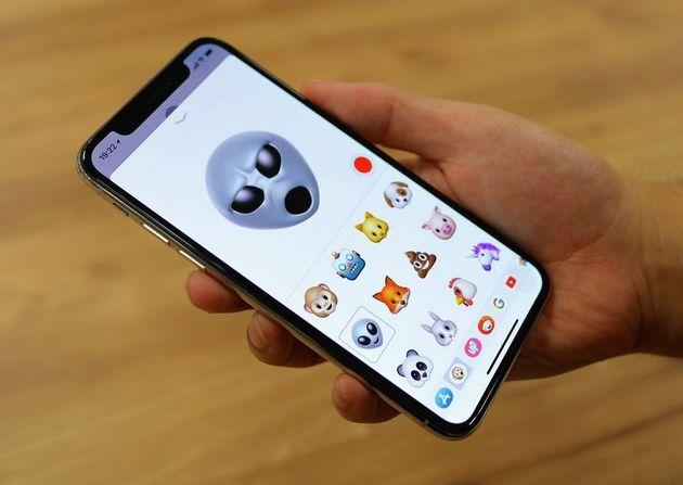iPhoneをクラッシュさせる「爆弾文字列」とは?