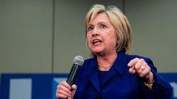 クリントン氏の「メール問題」再燃も 裏にオバマ大統領の陰謀?