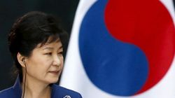 「朴槿恵の韓流」と韓国映画