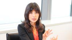 「長時間労働をやめれば、日本は変わる」小室淑恵さんに聞く衆院選の争点