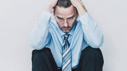 「社員をうつ病にする方法」ブログの社労士 厚生省が懲戒処分へ