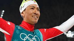 平昌オリンピック、主な日本人出場の競技と放送予定(2月20日)