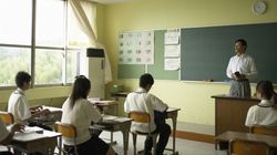 大阪の中学校長「女性にとって最も大切なことは子供を2人以上産むこと」(発言詳報)