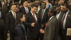 もはや「新植民地主義」ではない? 中国のアフリカ戦略に起きているシフトチェンジ