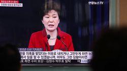 追い詰められた韓国・朴槿恵大統領、電撃的に首相交代を発表