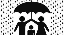 1月31日は「生命保険の日」