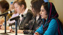 女の子の権利は未解決の課題~国連女性の地位委員会で女の子が提言へ~