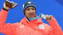 平昌オリンピック、主な日本人出場の競技と放送予定(2月22日)