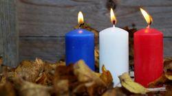 なぜフランスはテロの標的になりやすいのか?--「祈る」だけでなく「知る」ことも