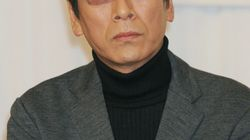大杉漣さんレギュラー出演『ゴチになります!』