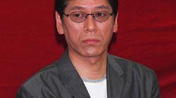 大杉漣さん死去 最期は『バイプレイヤーズ』の共演者に見守られ…