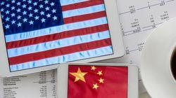 中国経済の「アキレス腱」を照らすマネー市場の「反乱」