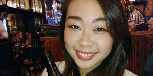 【黒崎愛海さん不明】仏メディアが容疑者の実名と顔写真を報道