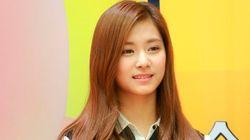 台湾人K-POPアイドル謝罪、騒動収まらず 中国・韓国はピリピリ?