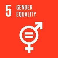 「私たちの世界を変革する」持続可能な開発目標ってどんなもの?(第十二回:目標5)