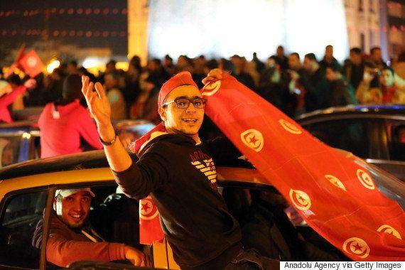 「ジャスミン革命」から5年、チュニジアは過去へ徐々に戻りつつある