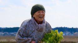 震災から5年、老いの衰えと闘う毎日。しかし命ある限り、座して嘆いてはいられない