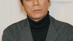 『ゴチ』メンバー、大杉漣さんを追悼 突然すぎる別れ「受け止められない」「本当に寂しい」