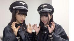 欅坂46「ナチス風衣装」でユダヤ人団体が抗議 秋元康氏とソニーミュージックに謝罪要求