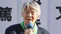 菅原文太さん、生前最後のラジオを放送