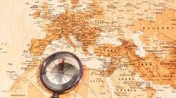 センター世界史から読む、「中東問題の種を蒔いた国」