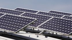 地域のエネルギーを考えよう!鳴門市で自然エネルギーシンポジウムを開催