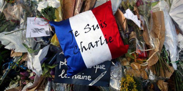 テロリストの誕生(15)「早く来て! みんな死んだのよ」