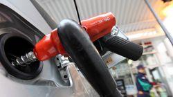原油急落つづく、家計への恩恵は?