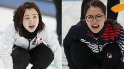 カーリング女子準決勝、日韓の激戦を制したのは韓国だった。平昌オリンピック